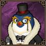 Barão Pinguim